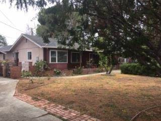 Land for Sale at Mcclellan Road Cupertino, California 95014 United States