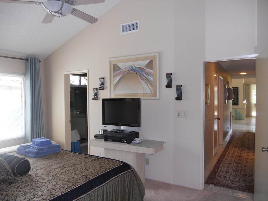 10. Residential Lease at Gran Palm Desert, California 92260 United States