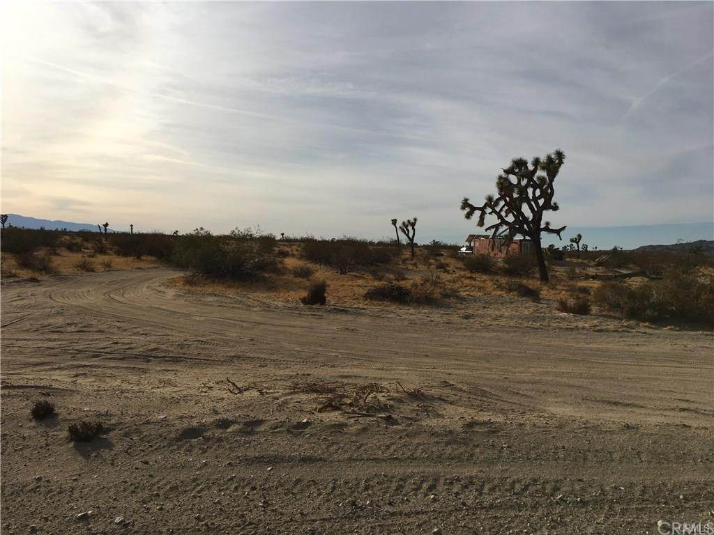Land for Sale at Barcelona Way El Mirage, California 92301 United States