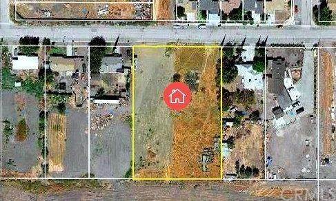 Land for Sale at Almond Dos Palos, California 93620 United States