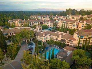 Residential for Sale at Cristo Rey Loop Cupertino, California 95014 United States