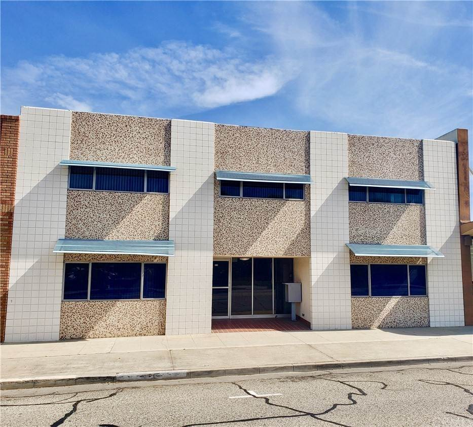 Commercial for Sale at W Commonwealth Avenue Fullerton, California 92832 United States