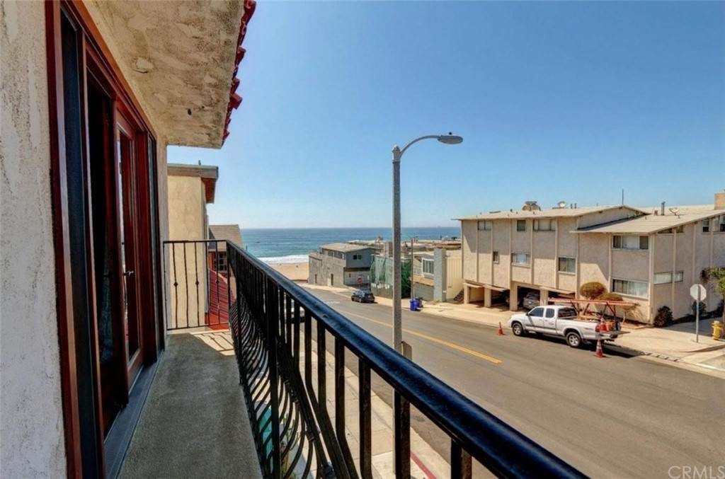 Arrendamiento Residencial en Marine Avenue Manhattan Beach, California 90266 Estados Unidos