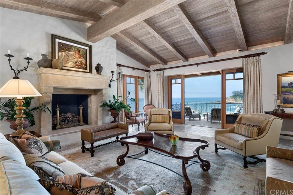 Residential for Sale at Riviera Drive Laguna Beach, California 92651 United States