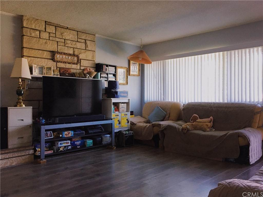 Residential for Sale at Sandra Glen Drive Rowland Heights, California 91748 United States