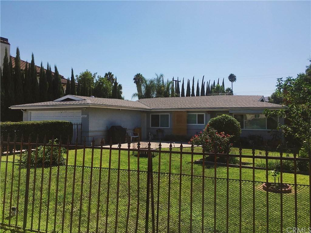 7. Residential for Sale at Sandra Glen Drive Rowland Heights, California 91748 United States