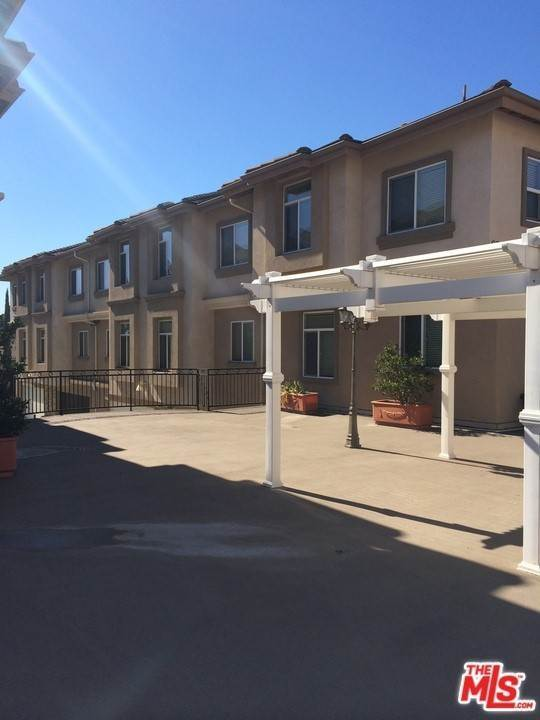 Residential Income for Sale at Elm Vista Drive Elm Vista Drive Downey, California 90242 United States