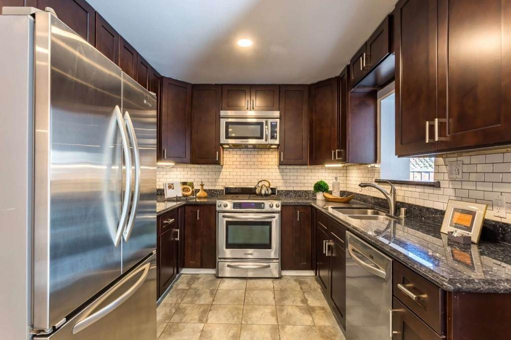 11. Residential for Sale at Grape Avenue Sunnyvale, California 94087 United States