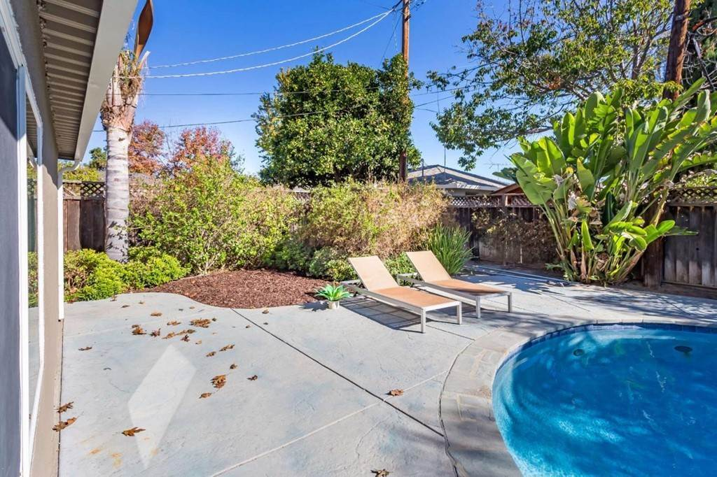 23. Residential for Sale at Grape Avenue Sunnyvale, California 94087 United States
