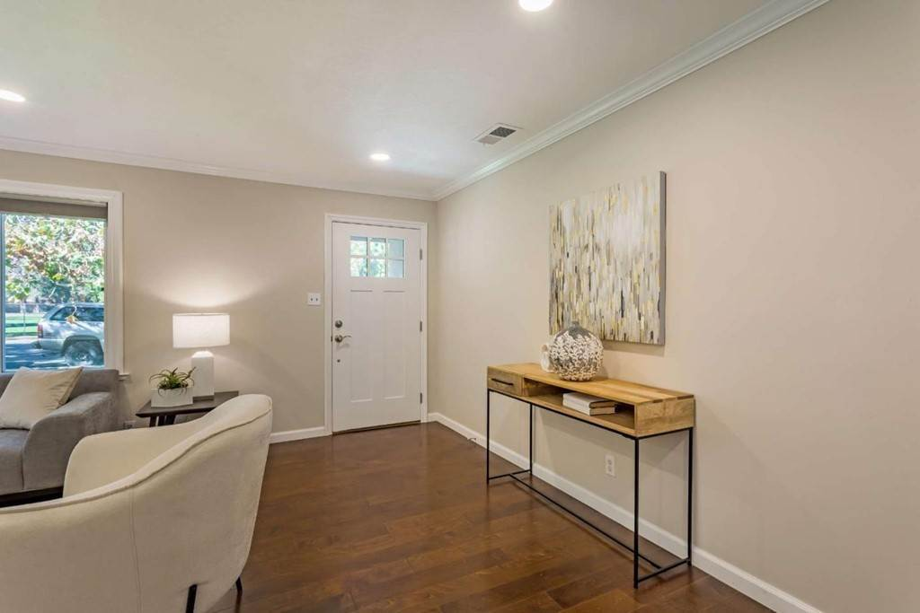 5. Residential for Sale at Grape Avenue Sunnyvale, California 94087 United States