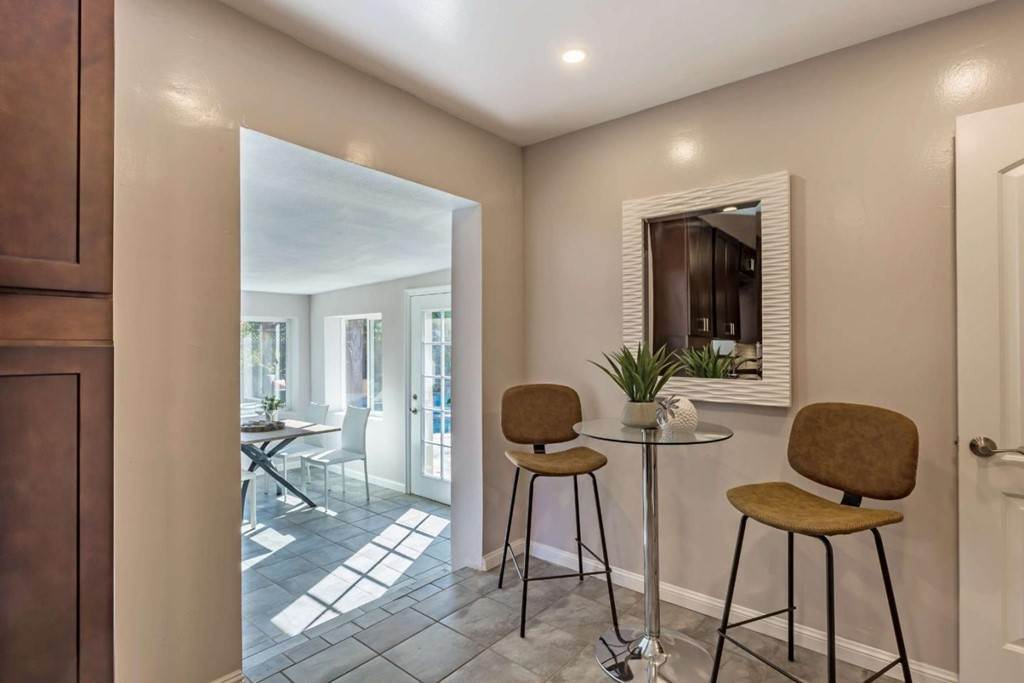8. Residential for Sale at Grape Avenue Sunnyvale, California 94087 United States