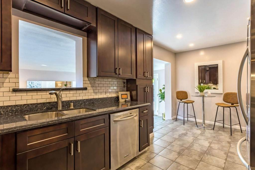 9. Residential for Sale at Grape Avenue Sunnyvale, California 94087 United States