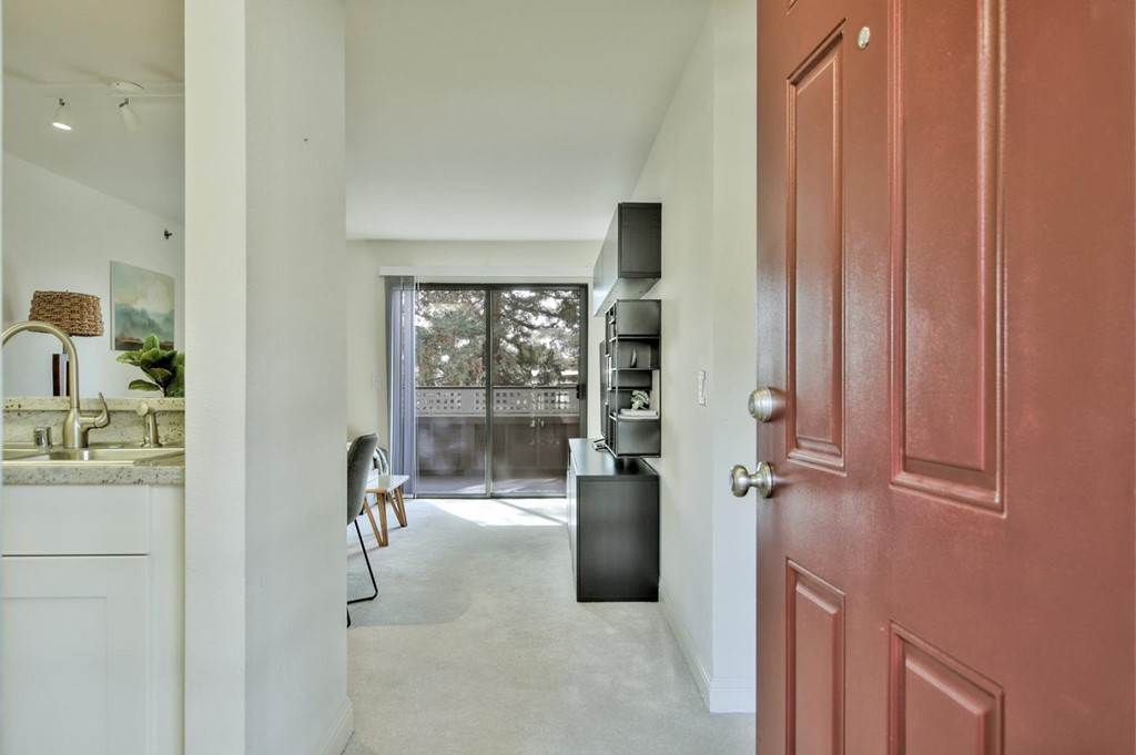 Residential for Sale at Vanderbilt Street Hayward, California 94544 United States