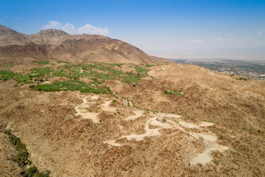 2. Land for Sale at Lot 2 Nighthawk Estates Palm Desert, California 92260 United States