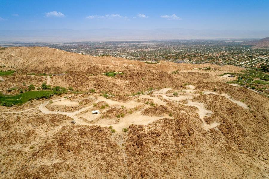3. Land for Sale at Lot 2 Nighthawk Estates Palm Desert, California 92260 United States