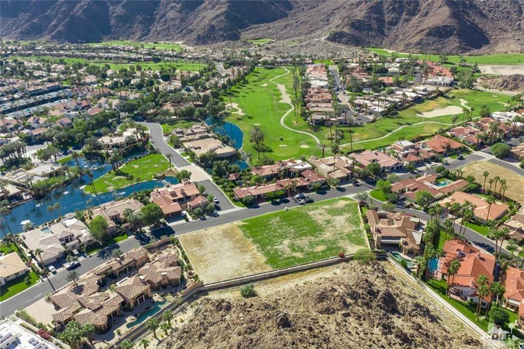 Land for Sale at Loma Vista La Quinta, California 92253 United States