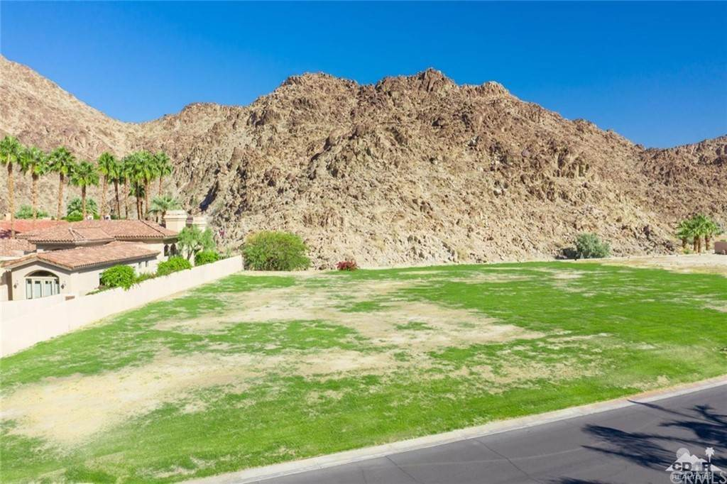 10. Land for Sale at Loma Vista La Quinta, California 92253 United States