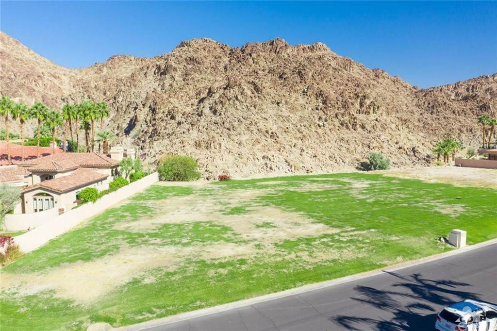 11. Land for Sale at Loma Vista La Quinta, California 92253 United States