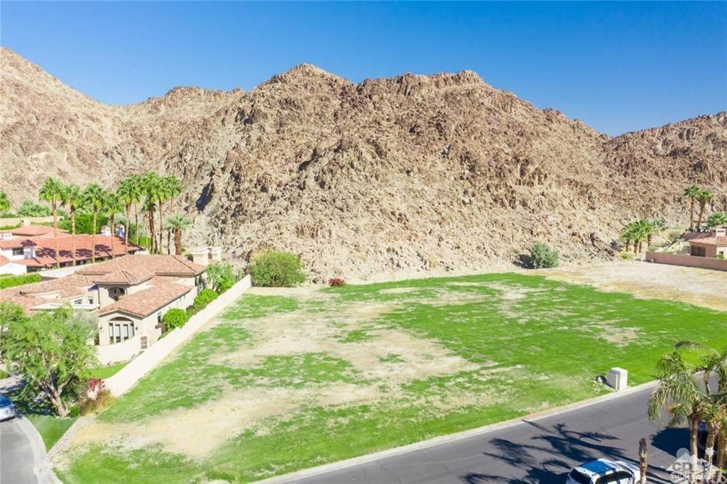 12. Land for Sale at Loma Vista La Quinta, California 92253 United States