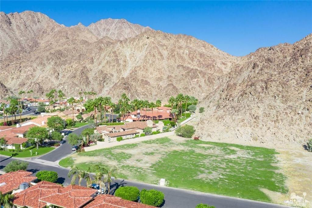 13. Land for Sale at Loma Vista La Quinta, California 92253 United States