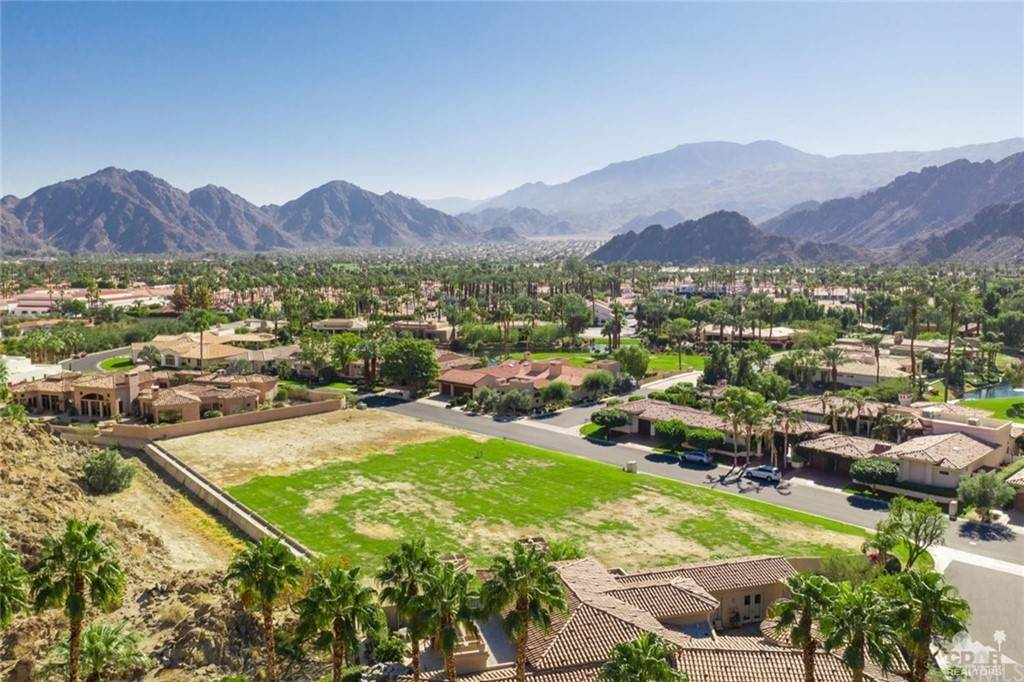 14. Land for Sale at Loma Vista La Quinta, California 92253 United States