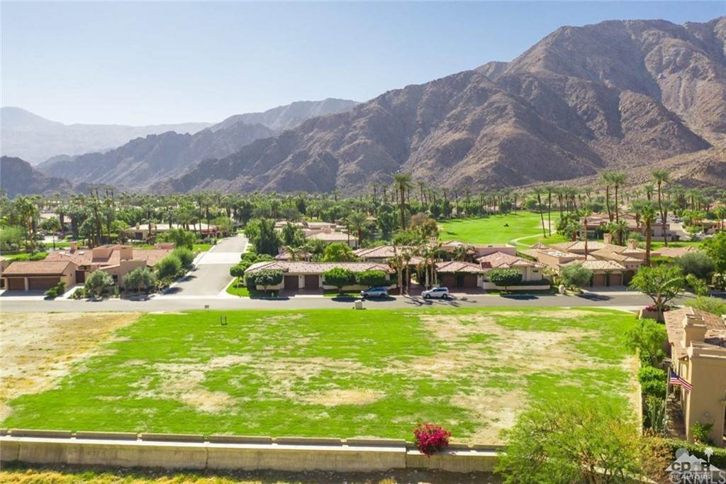 15. Land for Sale at Loma Vista La Quinta, California 92253 United States