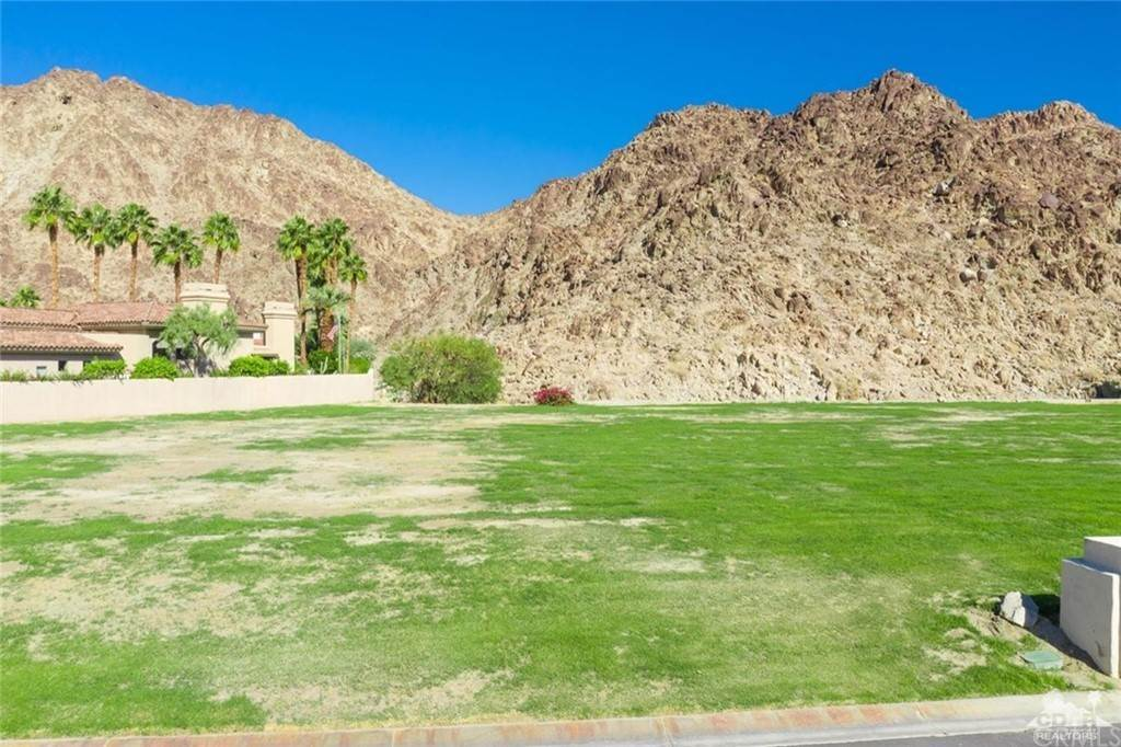 16. Land for Sale at Loma Vista La Quinta, California 92253 United States
