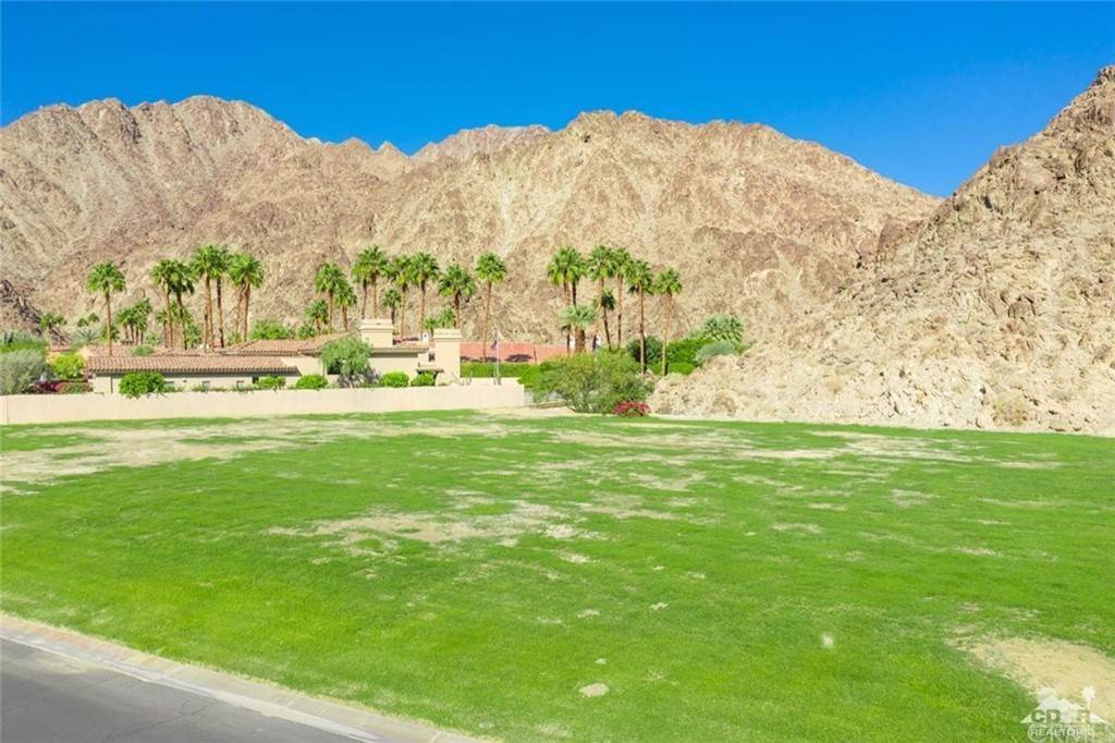 18. Land for Sale at Loma Vista La Quinta, California 92253 United States
