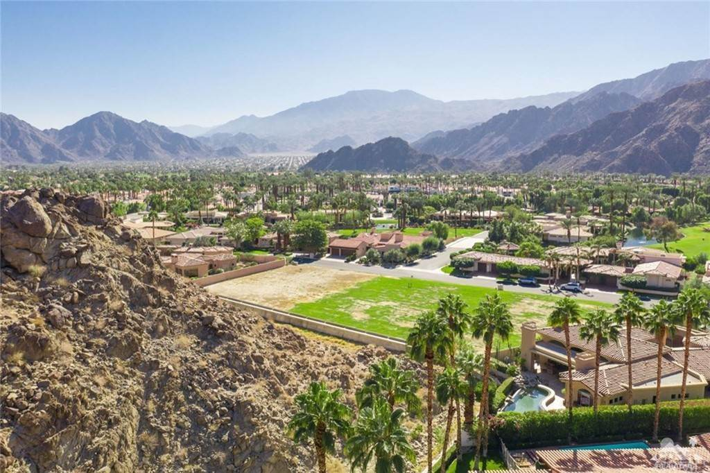 2. Land for Sale at Loma Vista La Quinta, California 92253 United States