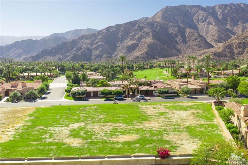 3. Land for Sale at Loma Vista La Quinta, California 92253 United States