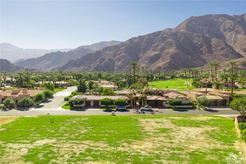 4. Land for Sale at Loma Vista La Quinta, California 92253 United States