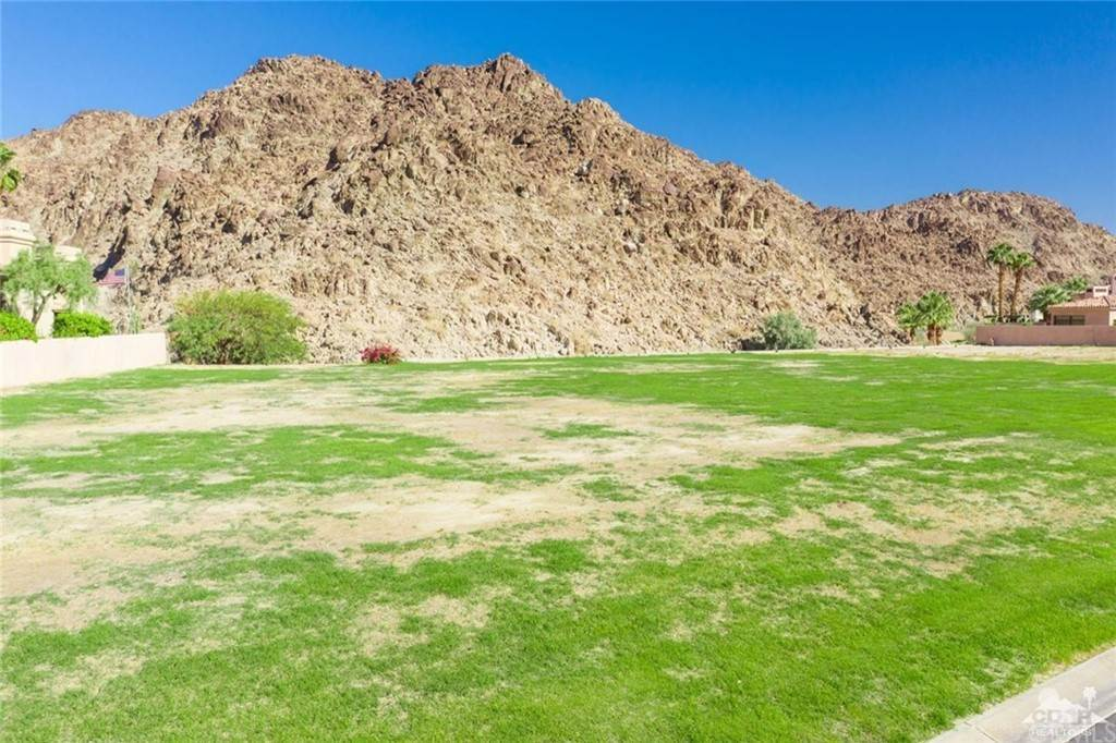5. Land for Sale at Loma Vista La Quinta, California 92253 United States