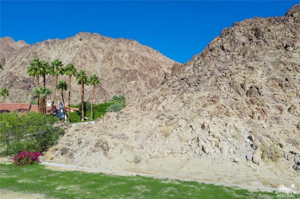 9. Land for Sale at Loma Vista La Quinta, California 92253 United States