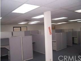 Commercial at E Cooley Drive San Bernardino, California 92324 United States