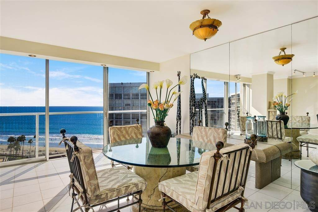 7. Residential for Sale at Avenida Del Mundo Coronado, California 92118 United States