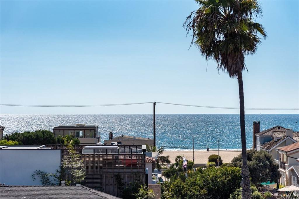 Residential for Sale at Hermosa Avenue Hermosa Beach, California 90254 United States