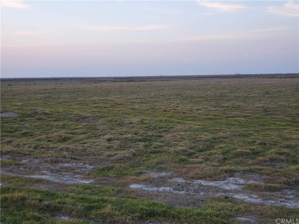 Land for Sale at Ave 48 Alpaugh, California 93201 United States