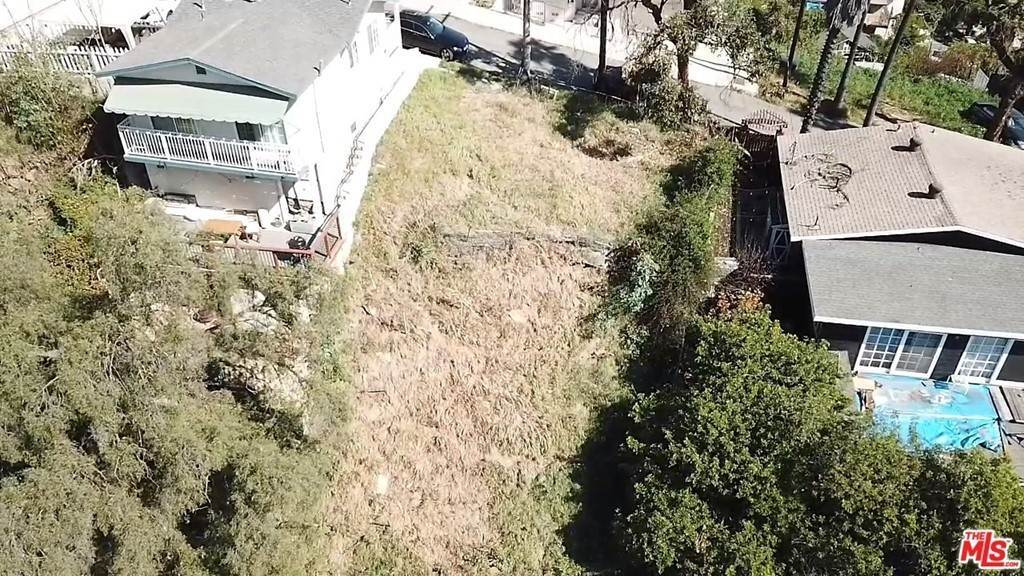Land for Sale at E RAYNOL Street Los Angeles, California 90032 United States