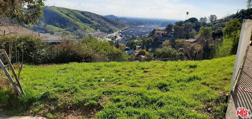 4. Land for Sale at E RAYNOL Street Los Angeles, California 90032 United States