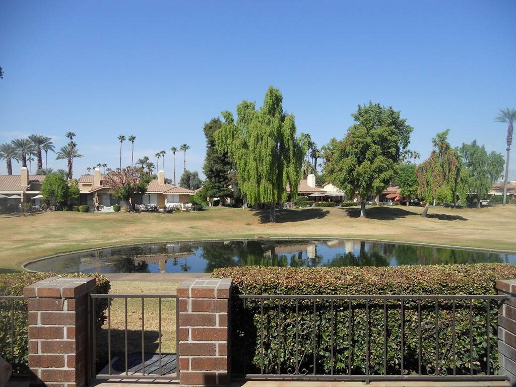 11. Residential Lease at Castellana S Palm Desert, California 92260 United States