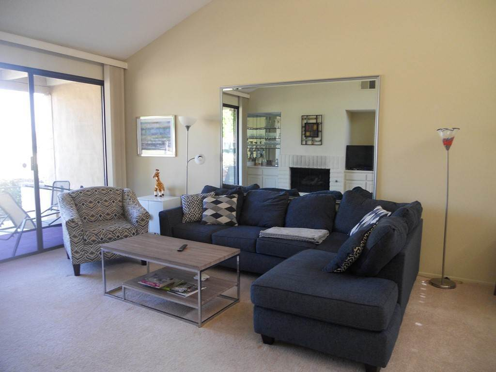 2. Residential Lease at Castellana S Palm Desert, California 92260 United States