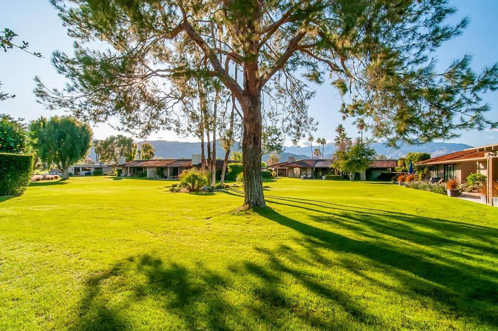 18. Residential Lease at Wake Forest Court Rancho Mirage, California 92270 United States