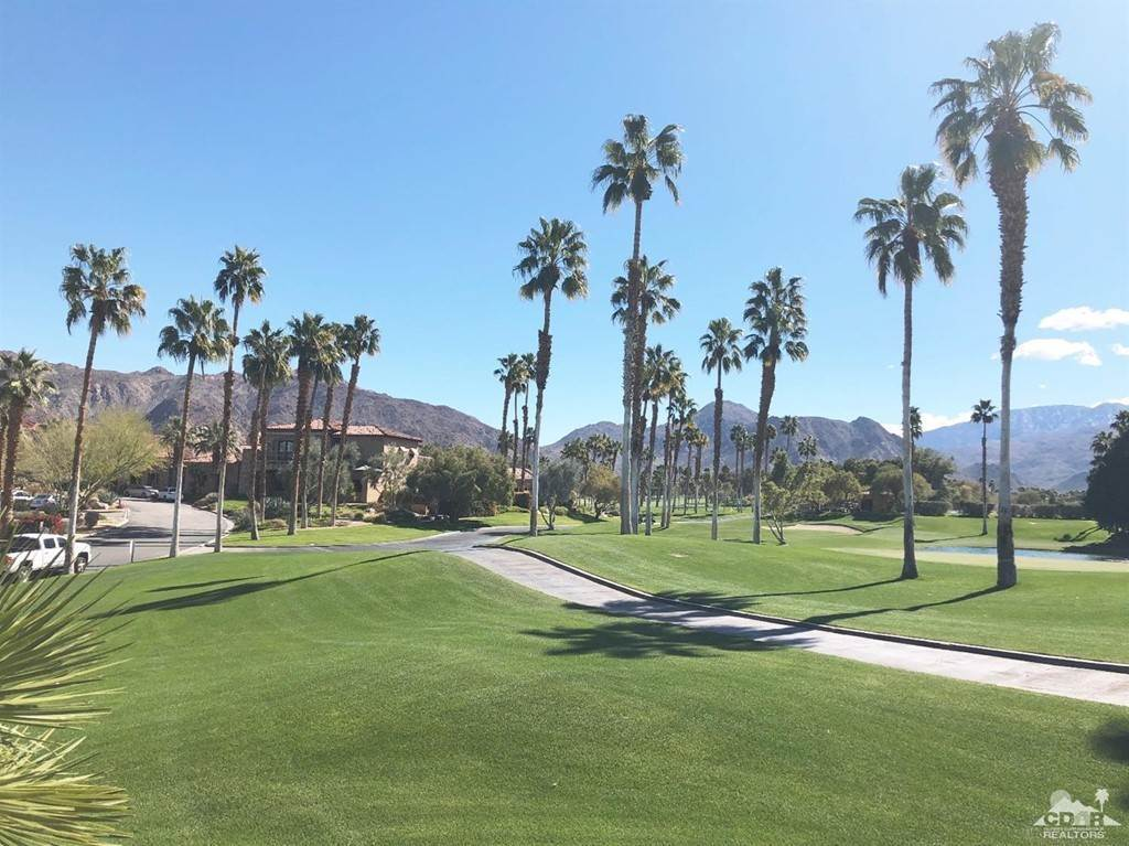 Residential Lease at Jasmine Place Palm Desert, California 92260 United States