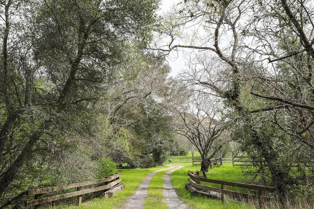Residential for Sale at Page Mill Road Los Altos Hills, California 94022 United States