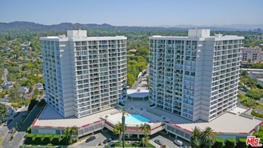 19. Residential Lease for Sale at OCEAN Avenue Santa Monica, California 90402 United States