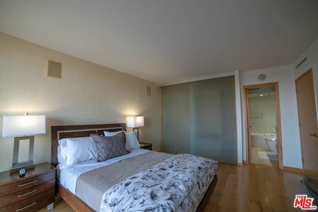 8. Residential Lease for Sale at OCEAN Avenue Santa Monica, California 90402 United States
