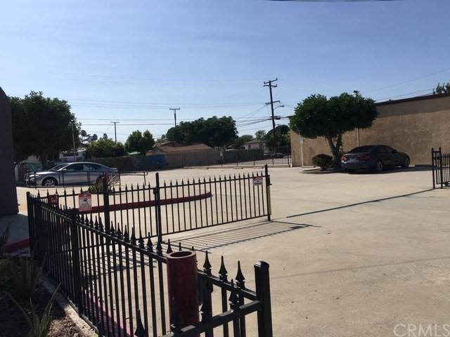 Commercial at BEACH Boulevard S Stanton, California 90680 United States