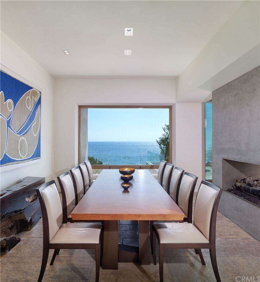 12. Residential for Sale at Strand Beach Drive Dana Point, California 92629 United States