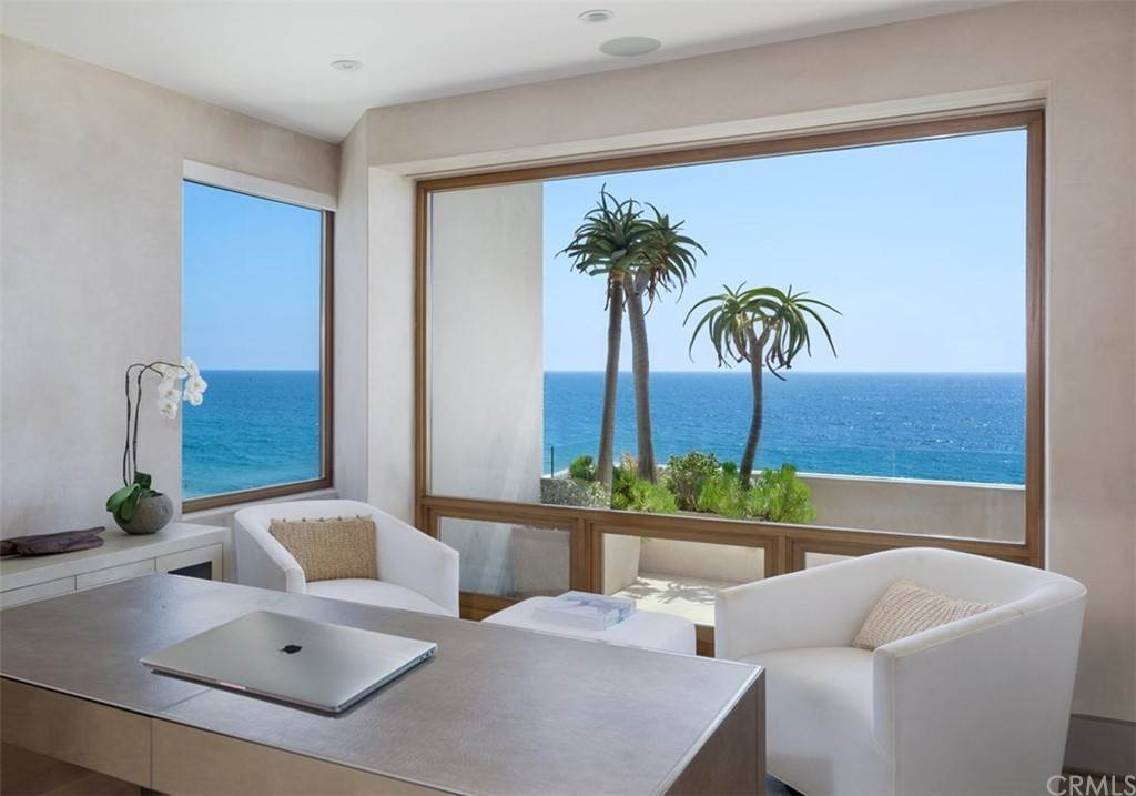16. Residential for Sale at Strand Beach Drive Dana Point, California 92629 United States