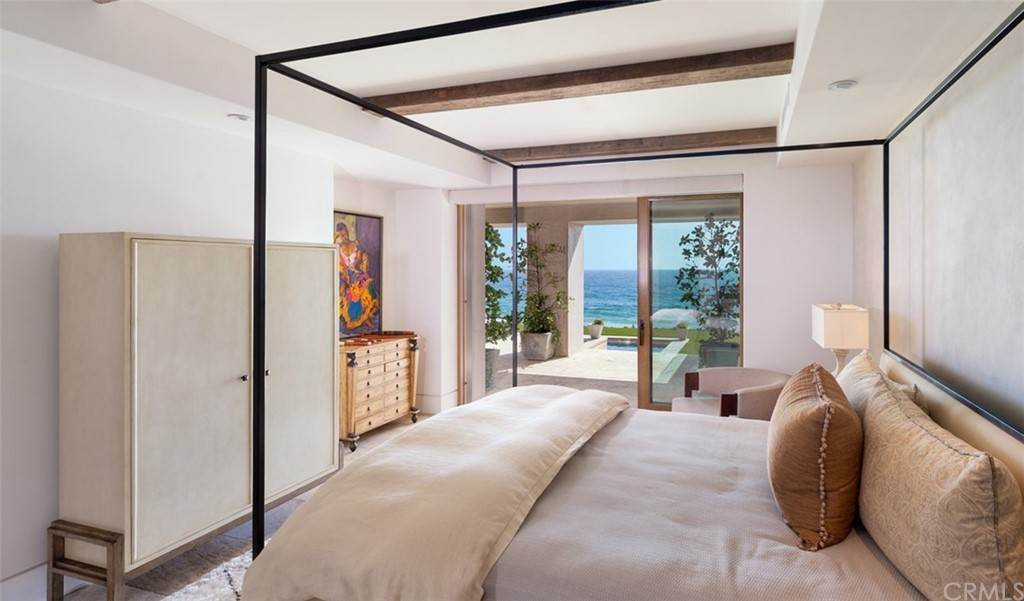 23. Residential for Sale at Strand Beach Drive Dana Point, California 92629 United States
